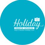 Holiday Photo Studio