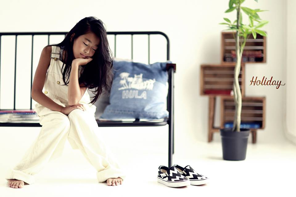 photo by okamura